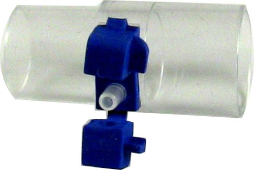 CPAP-Adapter
